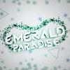 Diamond RP  Emerald  | Официальная группа