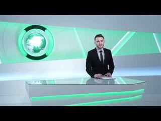 5 мая | День | СОБЫТИЯ ДНЯ | ФАН-ТВ | ВСУ за сутки 25 раз нарушили режим прекращения огня в ДНР