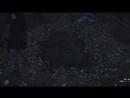 [The Puzzle Tech] НОВЫЕ ПАСХАЛКИ - загадочная МОГИЛА,телепорт, СКЕЛЕТ НА МАРСЕ (Far Cry 5 Easter Eggs)
