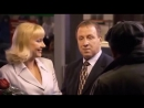 «Горыныч и Виктория» (2005) — А Вы ничего не знали?...