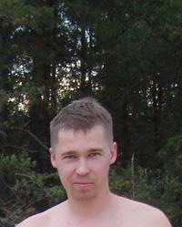 Влад Котов