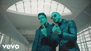 Jerry Rivera ft. Yandel - Mira (Official Video)