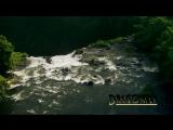 Sarah Brightman - This Love.mp4