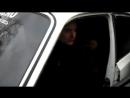 Vidmo_org_Volga_odna_iz_samykh_gromkikh_mashin_v_Rossii_Bassclub_Rulit_GAZ_31105_640.mp4