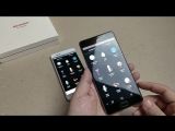 Sharp Z3 vs. Lenovo Vibe P2. ОБЗОР. ЛУЗЕРЫ среди ФЛАГМАНОВ и КОРОЛИ среди БЮДЖЕТНИКОВ