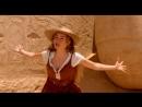 Египет Фараон и авантюрист