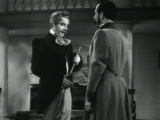 НАХЛЕБНИК (1953) - драма, исторический. Владимир Басов, Мстислав Корчагин 720p