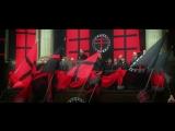V.for.Vendetta.2005.BDRip.1080p.Rus.Eng 01_32_28-01_35_29.50