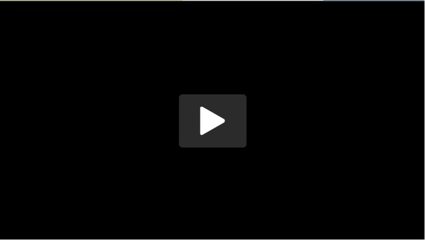 geostorm 2017 full movie download in hindi watch online