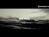 EDX - Missing (ft. Mingue)