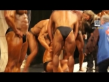Bodybuilders get Heart Attack On Stage (Shocked Moments) - to remember