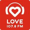 LOVE RADIO Казань   Официальная группа