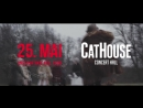 PharaoH | Tallinn, CatHouse (25.05.2018)