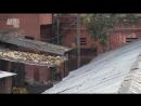 В дебрях Индии 2011 1 серия