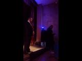 о.Фотий - Автографы (5) - ТЦ Москворечье 02.01.2018 г.Москва