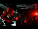 Devoid of Sense - Broken - ZAL - 25.03.2018