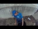 Водные процедуры для АУЕшника