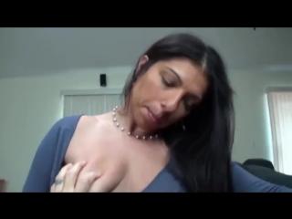 какие слова..., блестящая трахнул спящую азиатку порно пост! читал