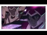 Lance Why Lance - Because I love him