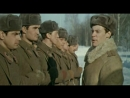 Aty_baty_shli_soldaty_1976_DVDRip_by_Xamasas