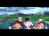 NARUTO VS SASUKE _ $UICIDEBOY$