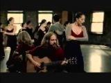 Iron and Wine - Boy With a Coin