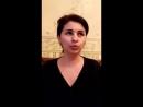 Видео на конкурс №10 Результаты Тяньши Опухоль Атерома