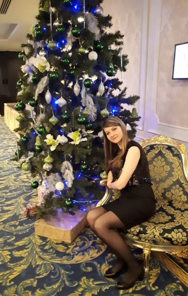 Фото №456239105 со страницы Анастасии Родичевой