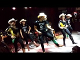 Coreografia Country - Alan Jackson