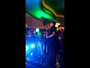 концерт группы Непара в Горки городе