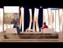 Судьба человека с Борисом Корчевниковым 16/07/2018, Ток Шоу, SATRip