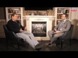 Леонид Слуцкий рассказывает о развитии футбола в Волгограде