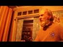 Чернобыль 32 года, рассказ самосёла про жизнь в зоне отчуждения