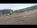 мужские игры👍 казачинск