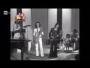 I Pooh Tanta Voglia Di Lei Su di giri 1971