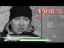 Активісти АЄС вимагають видати хабарника поліцейського ДПСник вимагав з водія 1500$
