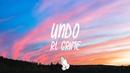 RL Grime - Undo feat. Jeremih Tory Lanez (Lyrics/Lyric Video)