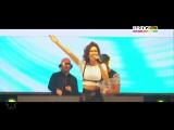 Filatov & Karas - Don't Be So Shy (RuSongTV - Turkey)