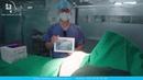 Thực Tế Nâng Ngực Nội Soi Tại Viện Thẩm Mỹ Hà Nội Tiến sĩ bác sĩ Mai Mạnh Tuấn