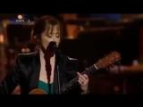 Suzanne Vega --- --- Luka (Live )