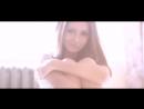 Лучший-клип-про-любовь-2014-год-.mp4