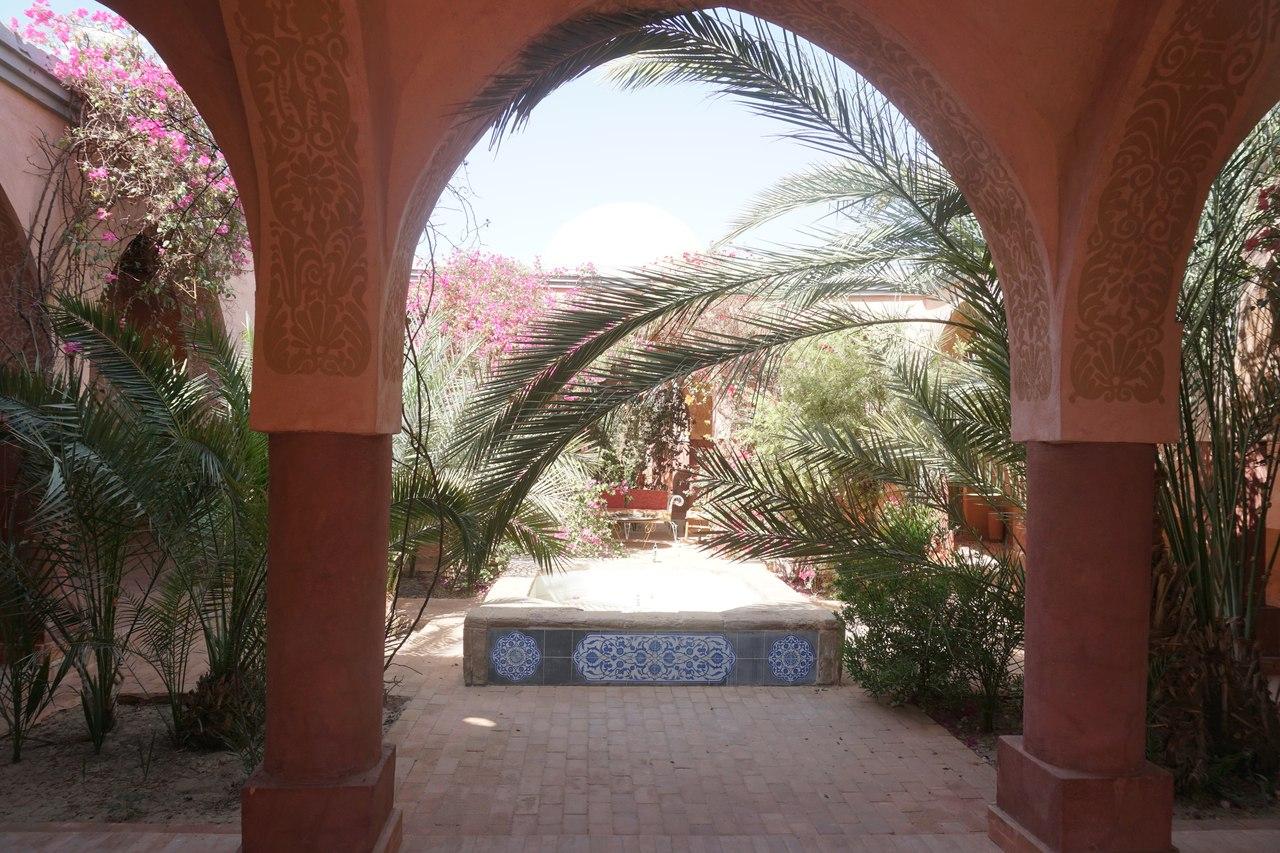 Сказочный дворец на берегу Нила Египте, дворец, таком, своего, отель, берегу, здесь, нигде, Марокко, только, Именно, площадь, такого, таких, живут, гости, Жизнь, номера, Признаюсь, Востока