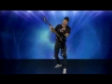 Yahel &amp Tammy feat. Riko - Fear Of The Dark