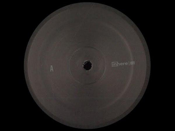 Inhere 01 A1
