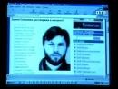 Не дожившие.. Ореховская ОПГ - полное собрание уголовных дел 360p