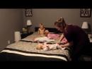 Как весело уложить спать 4 детей