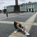 Александра Проклова фото #25