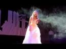 Отчетный концерт - A Million Dreams