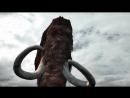 Мамонты. Гиганты ледникового периода