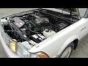 Toyota Crown Hard Top, Wide body, Royal Saloon G, 1UZ RHD, 50 000ml!